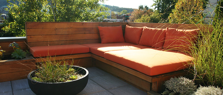 Roof-Deck-Outremont